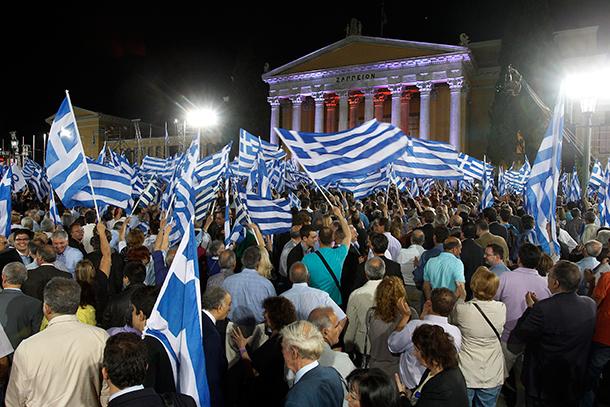 20150224-Grecia610