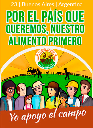 20160721 agro colombia328 449 1
