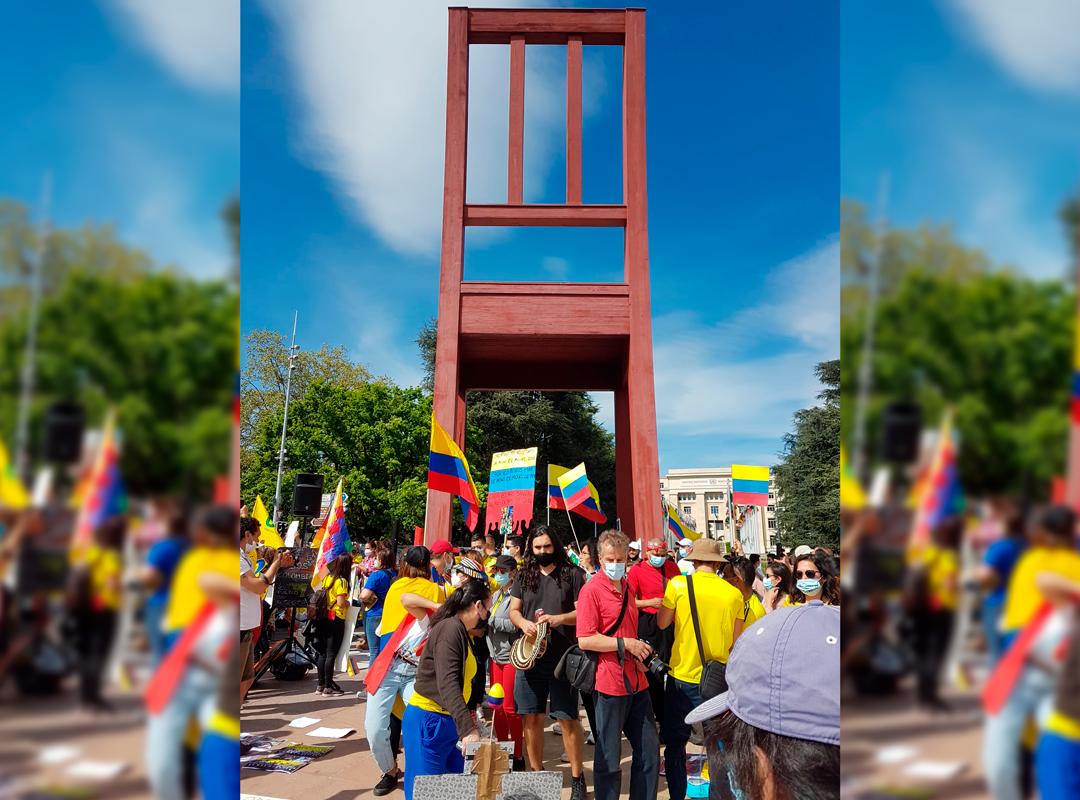 Colombia-Ginebra-13