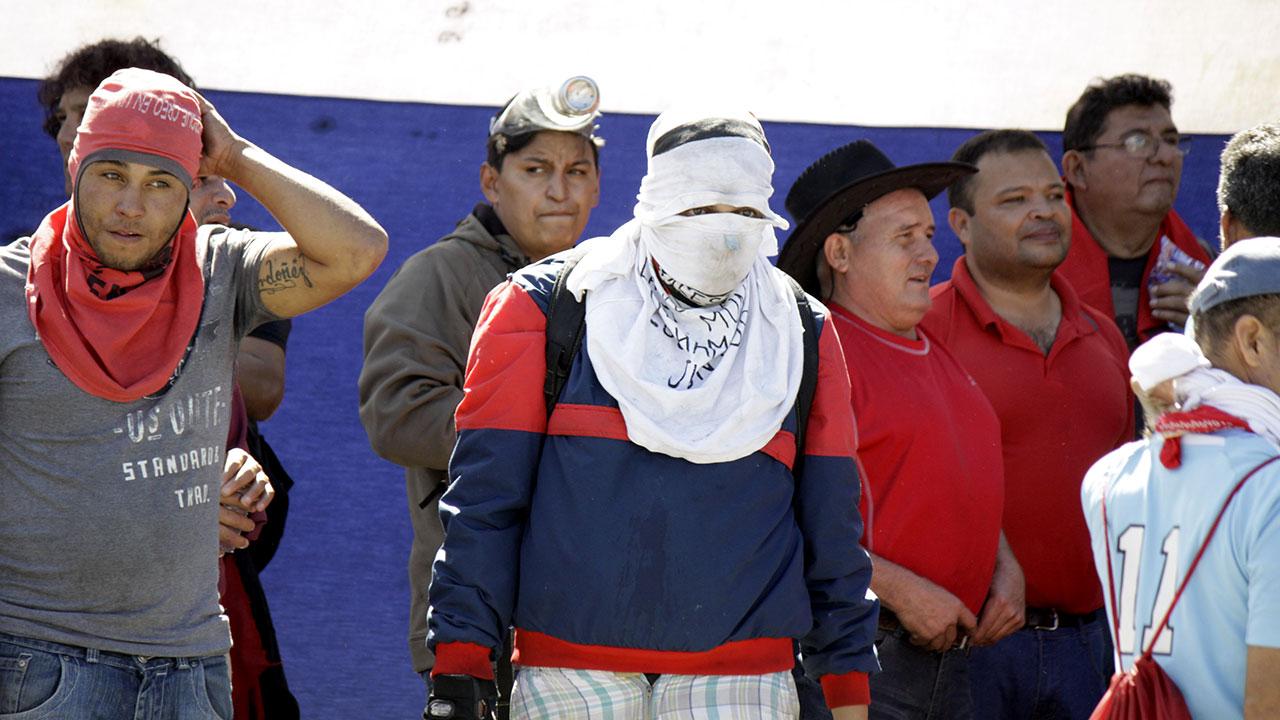 Honduras_Paro (18)