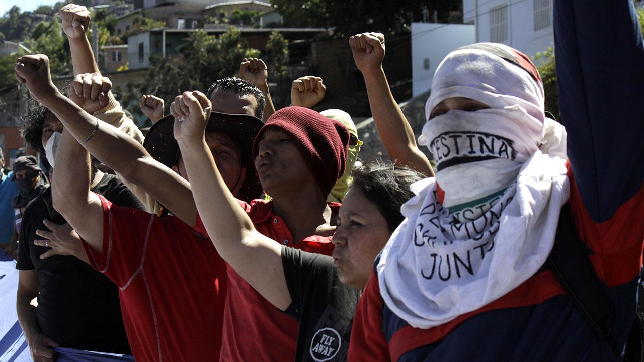 Honduras_Paro (21)