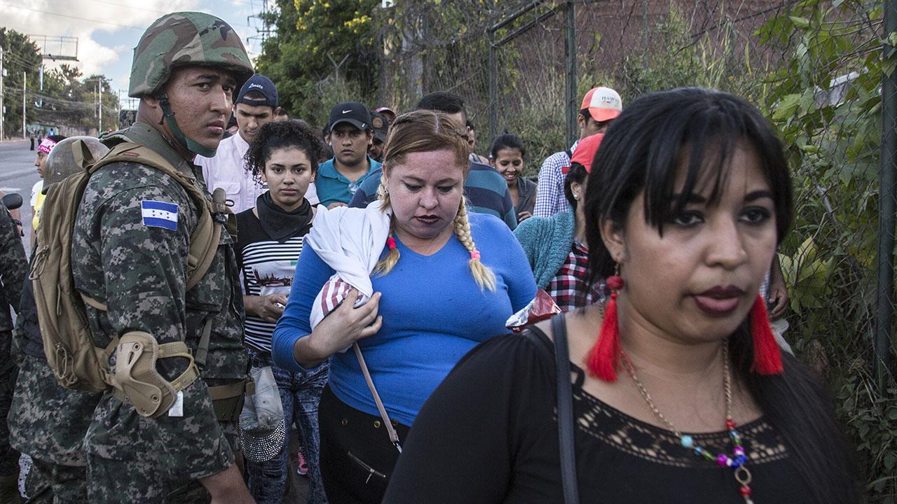 Honduras_Paro (25)