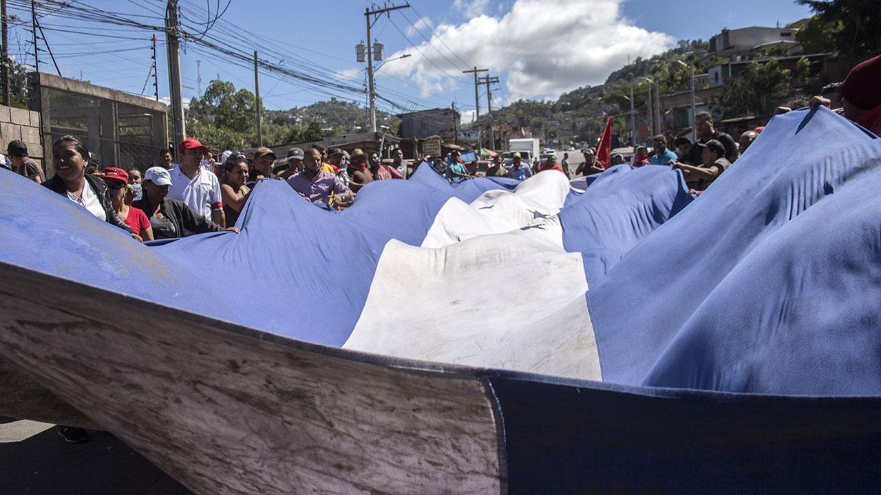 Honduras_Paro (39)