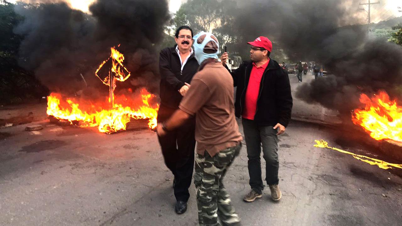 Honduras_Paro (4)