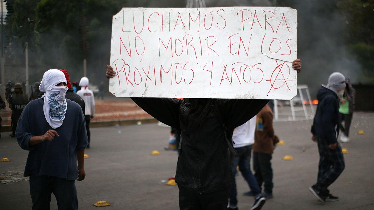 Honduras_Paro (42)