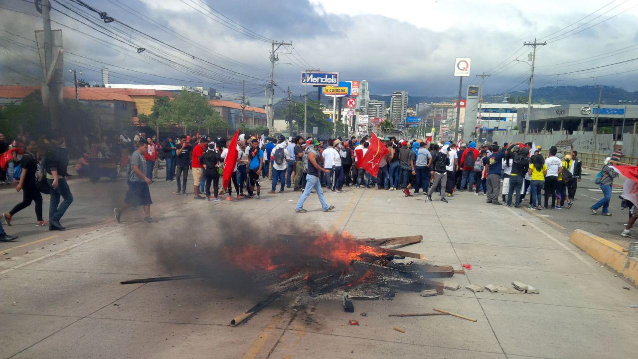 Honduras13