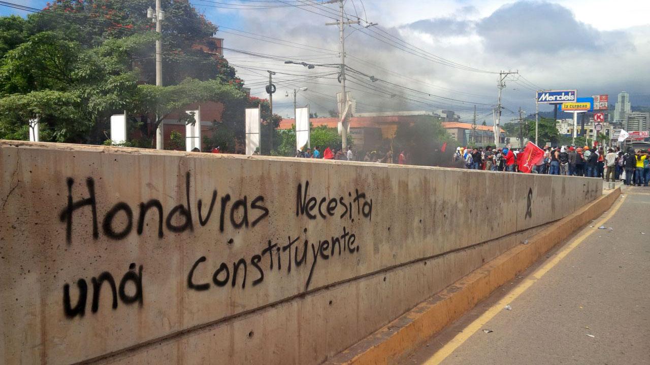 Honduras14