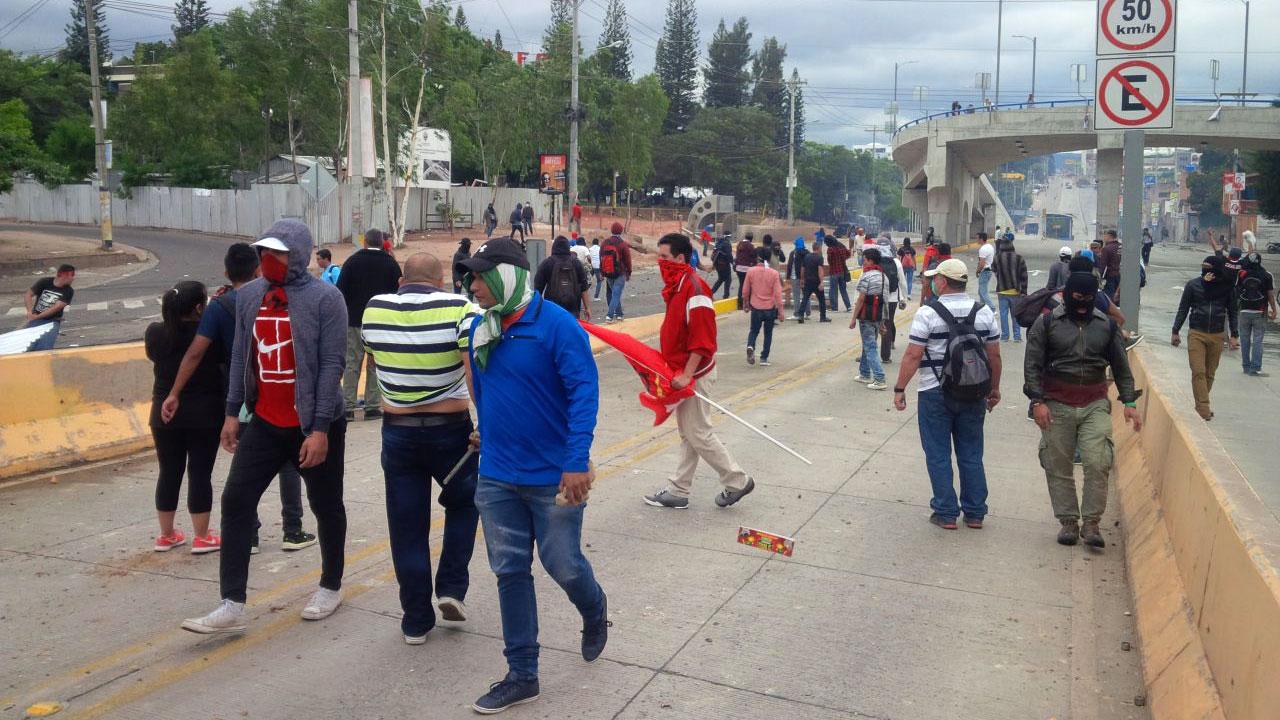 Honduras17