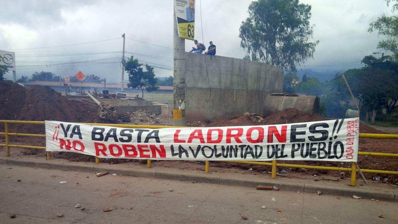 Honduras19