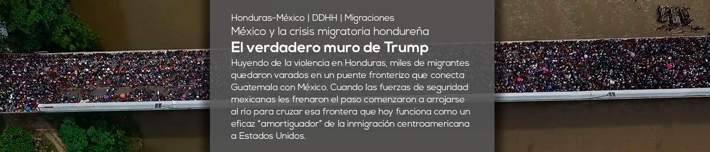 20181116_migracion