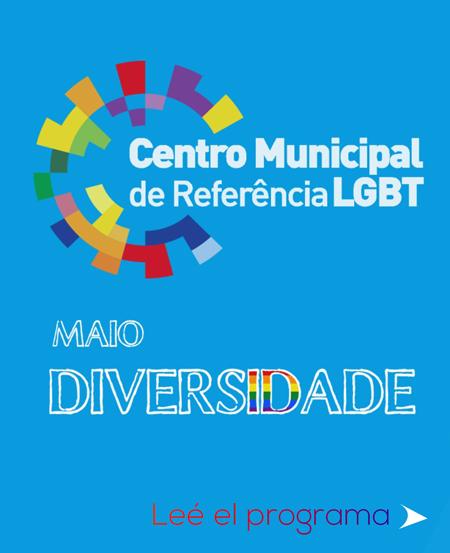 20190517_diversidadDest