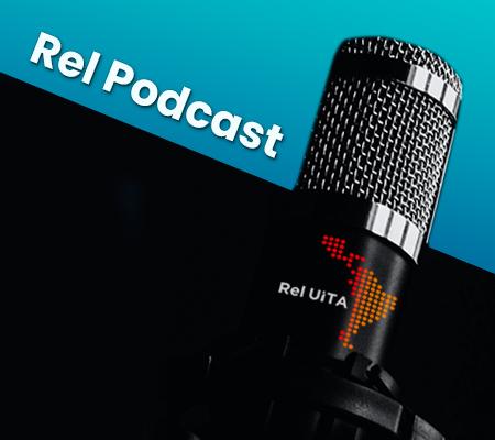 20200616_podcast1
