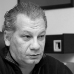Daniel Gatti