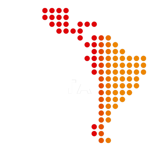 Rel – UITA
