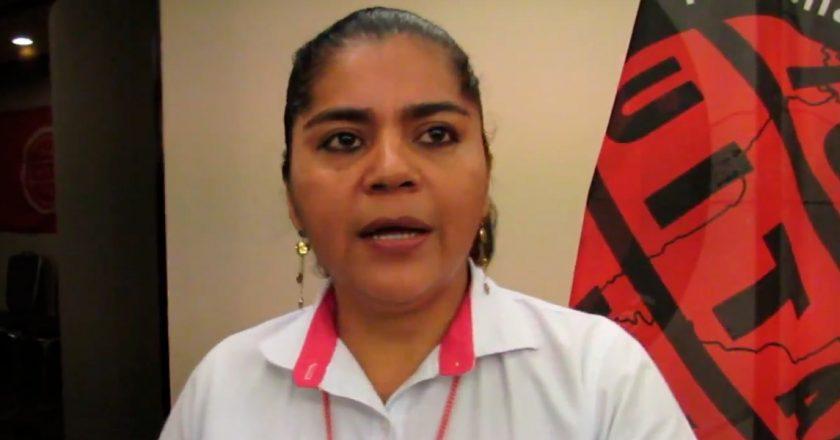 Nicaragua: Sindicato Hotel Crowne Plaza Managua denuncia despidos masivos