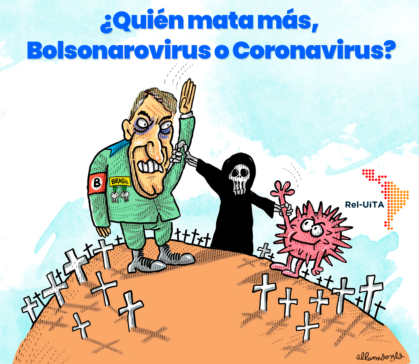 20200330_coronavirus-AlanEs