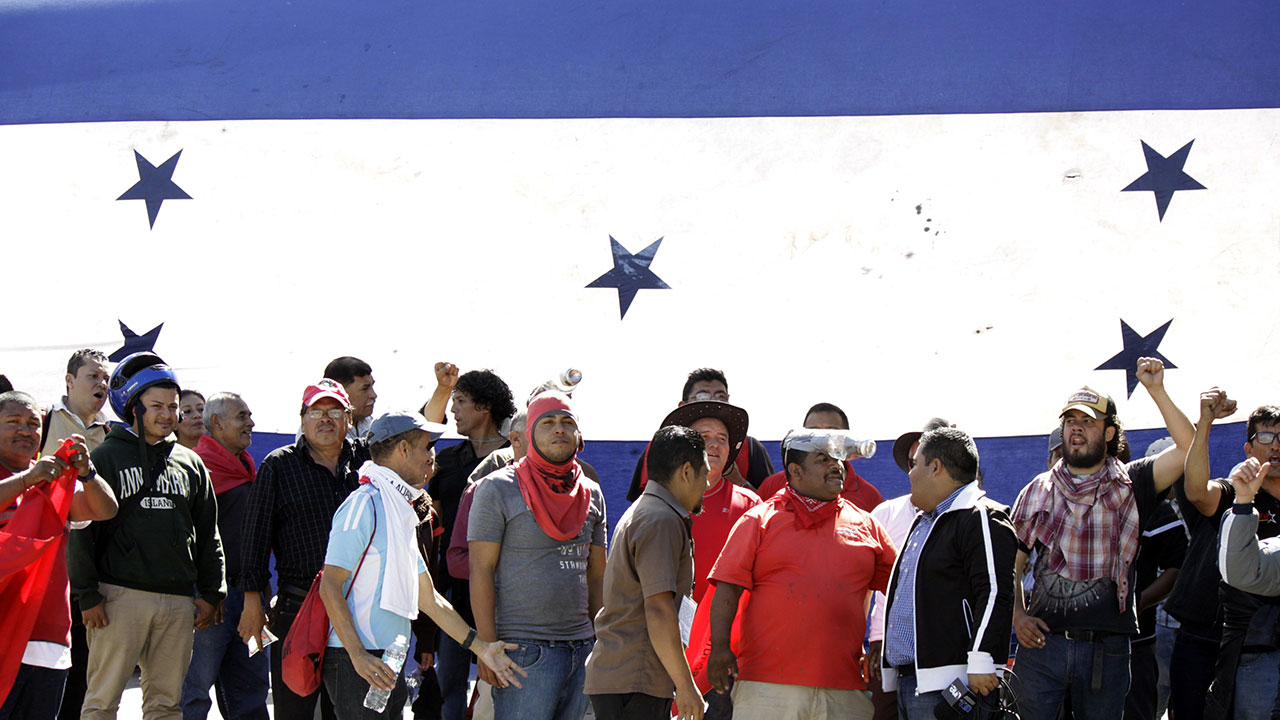 Honduras_Paro (1)
