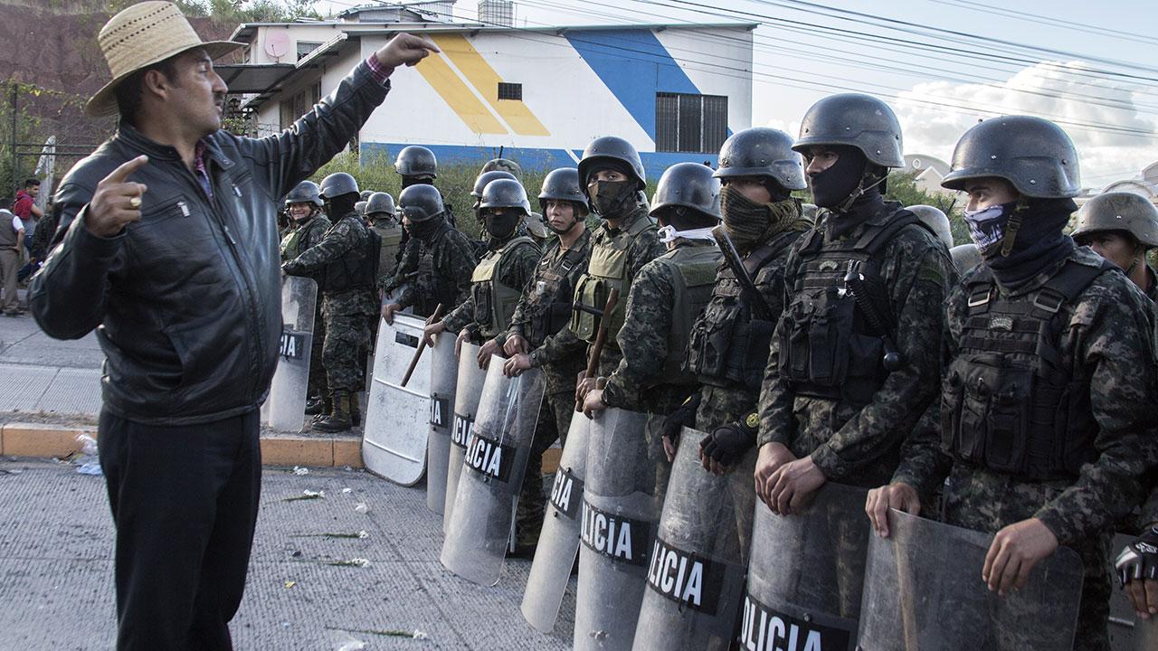 Honduras_Paro (24)