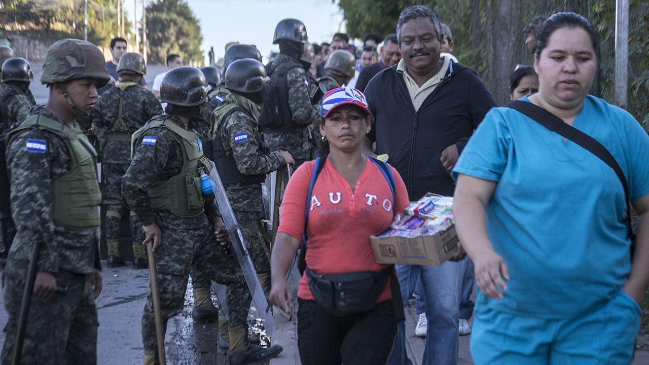 Honduras_Paro (27)
