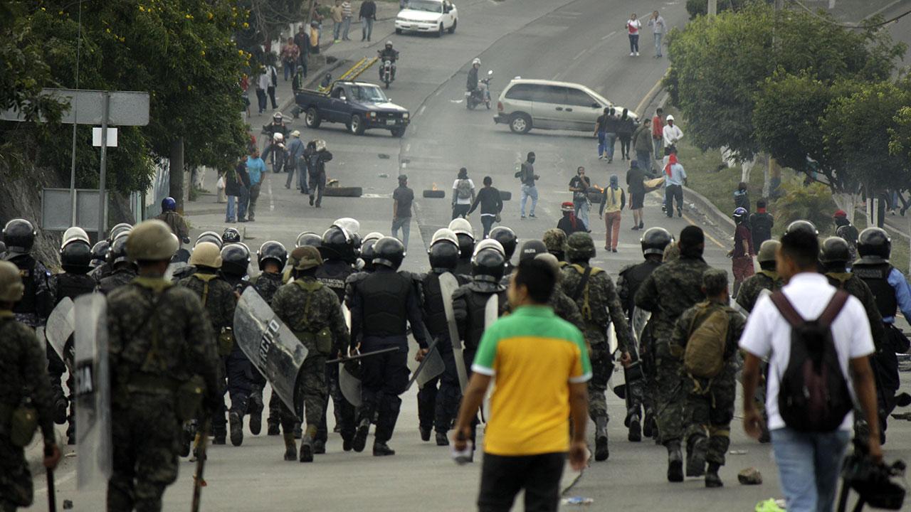 Honduras_Paro (8)