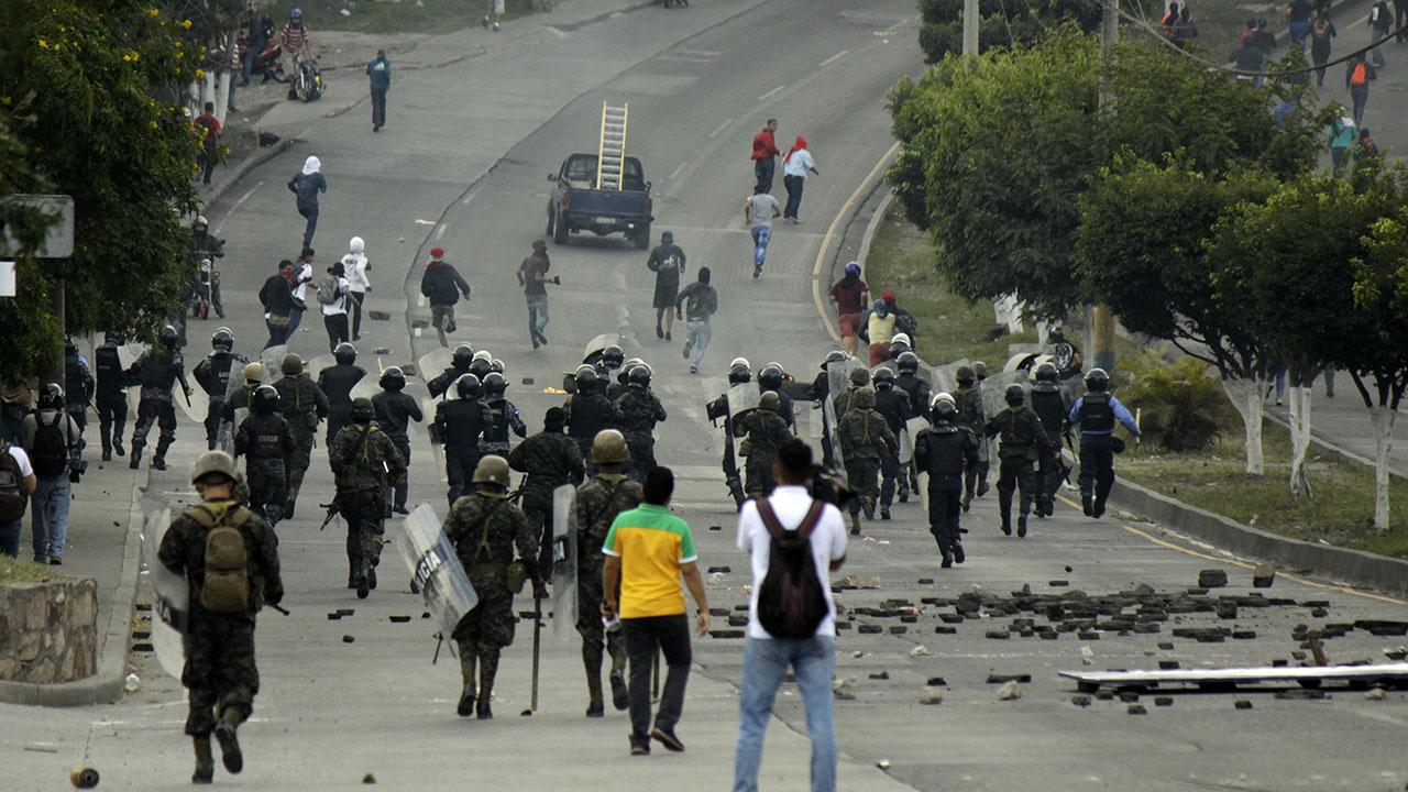 Honduras_Paro (9)