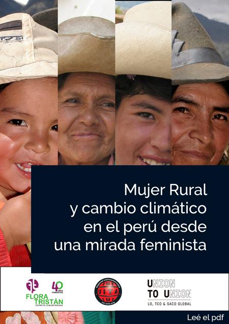 20200626_MujerRural