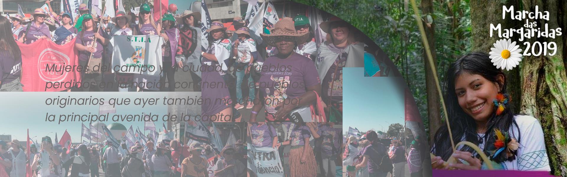 20190822_cabezal-dossier