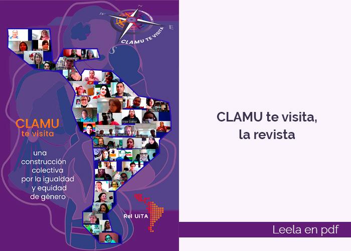 20201208_RevistaClamu